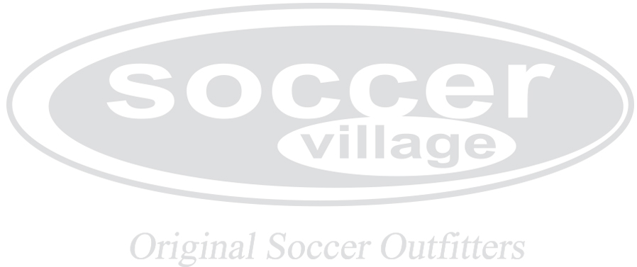 brand new cc8cd b59d0 Clearance Replica - Clearance | Soccer Village