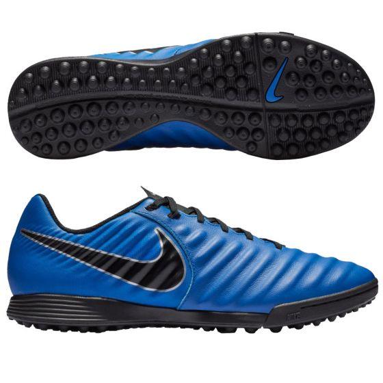 Nike Tiempo LegendX 7 Academy TF Turf
