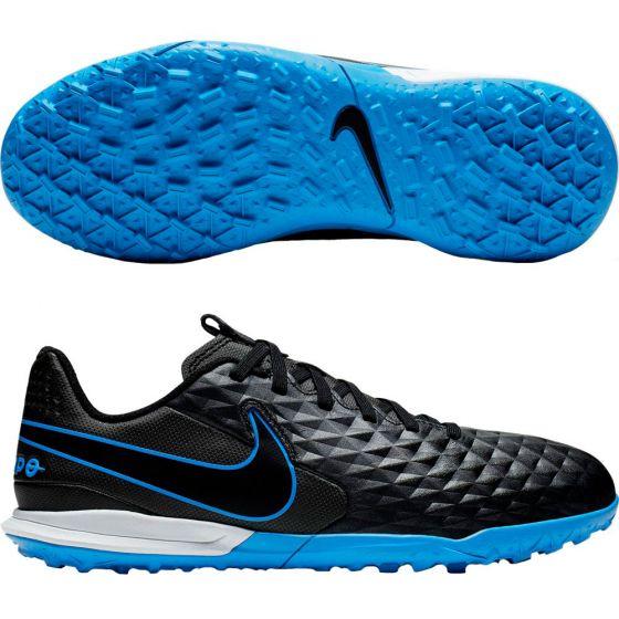 nike tiempo legend turf shoes