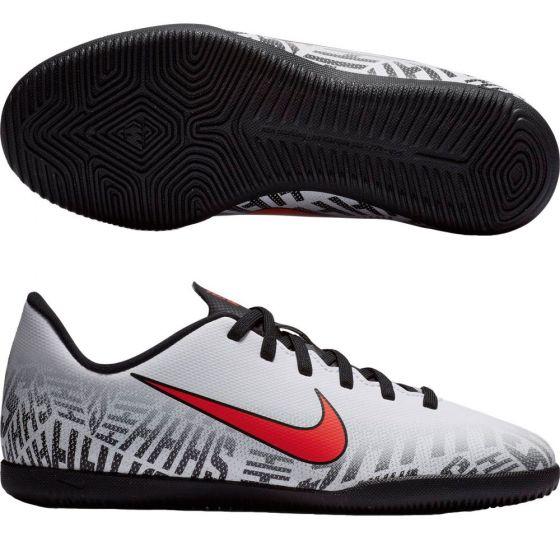 Nike Jr. Mercurial Vapor 12 Club Indoor