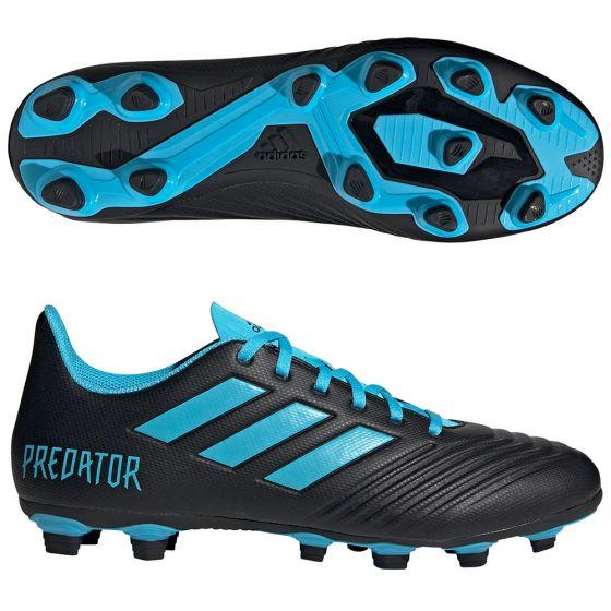 adidas Predator 19.4 FxG - Soccer