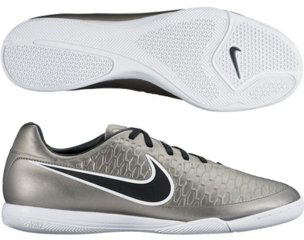 respuesta pivote Oculto  Nike MagistaX Onda IC Indoor | Soccer Village