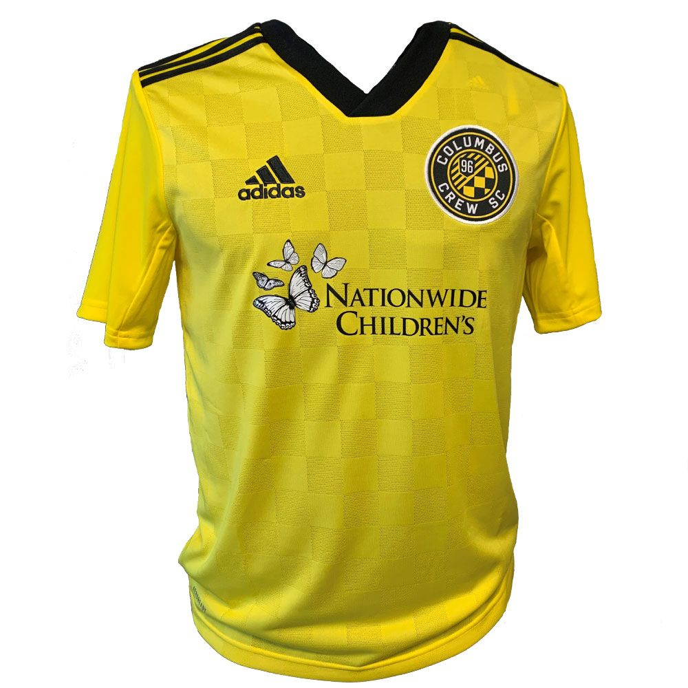 columbus crew jersey Off 57% - www.bashhguidelines.org