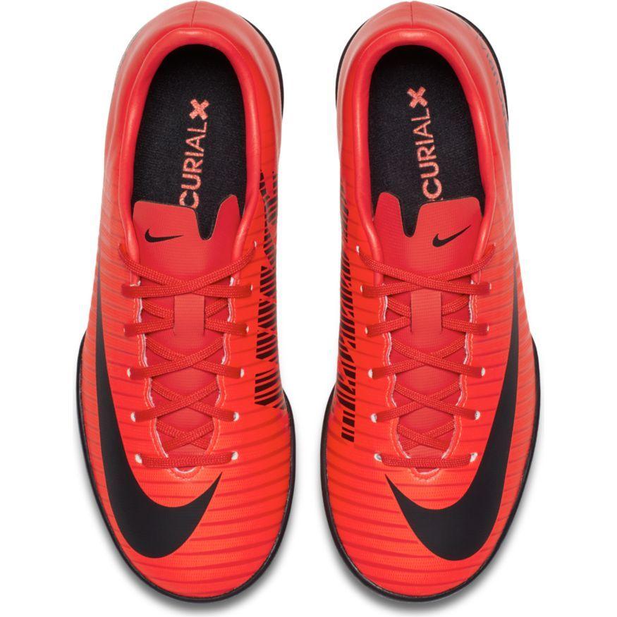 Nike Jr. MercurialX Victory VI TF Turf