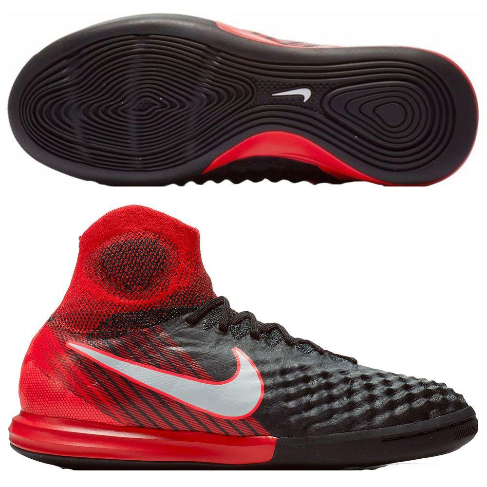 Nike Jr. MagistaX Proximo II IC Indoor
