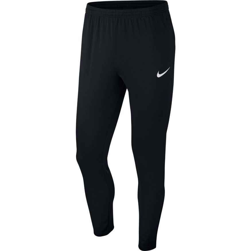 Nike Academy 18 Pants - black and navy
