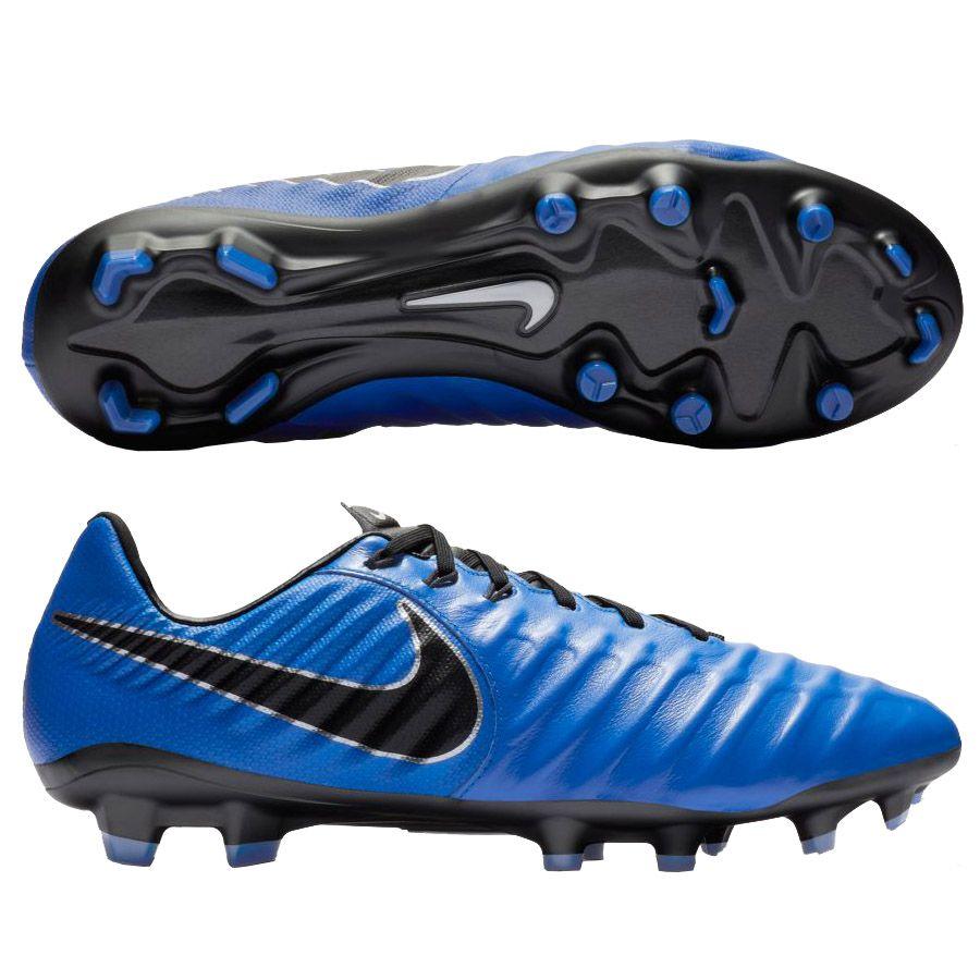 Nike Tiempo Legend 7 Pro FG Soccer