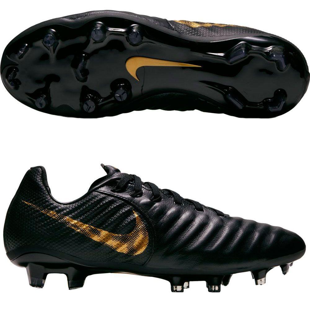 Marinero tengo sueño escucha  Nike Jr. Tiempo Legend 7 Elite FG - Soccer Cleats | Soccer Village