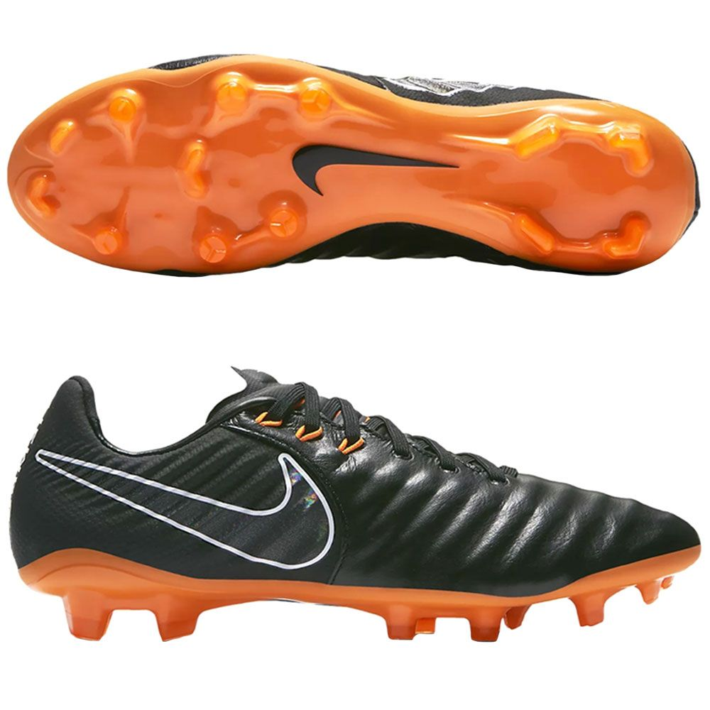 lente Dureza romano  Nike Jr. Tiempo Legend 7 Elite FG - Kids Cleats | Soccer Village