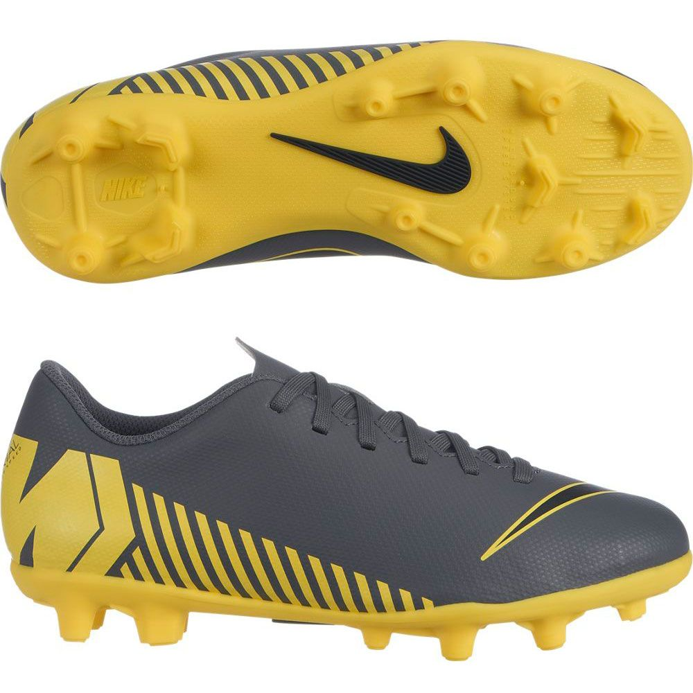 Nike Jr. Mercurial Vapor 12 Club MG