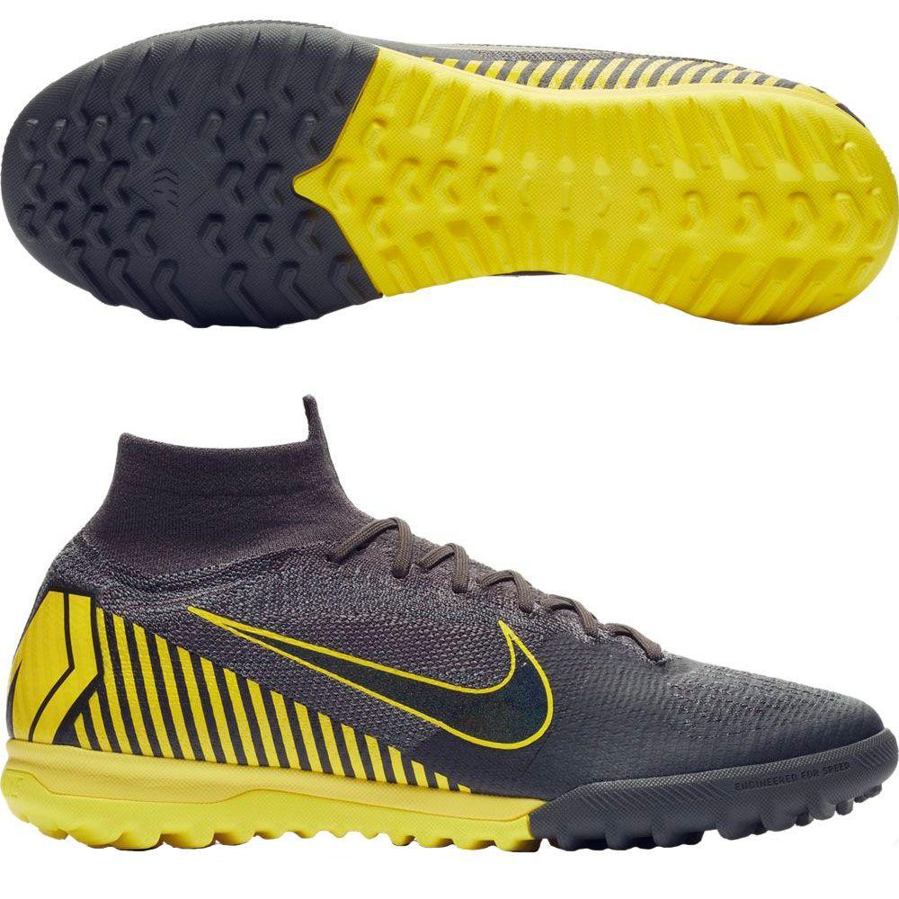 Nike Mercurial SuperflyX 6 Elite TF
