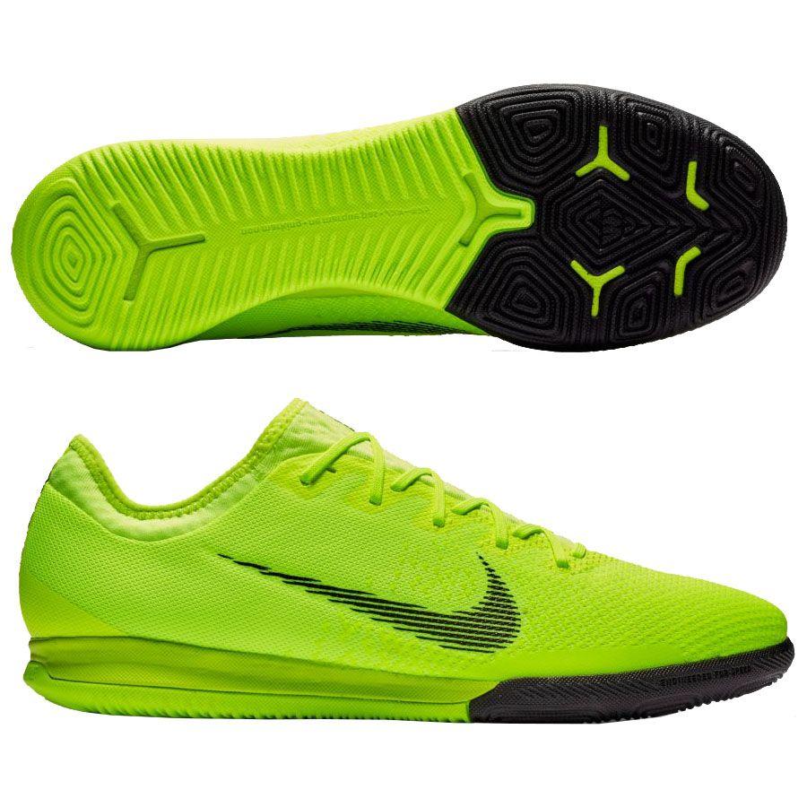 Nike Mercurial VaporX 12 Pro IC Indoor