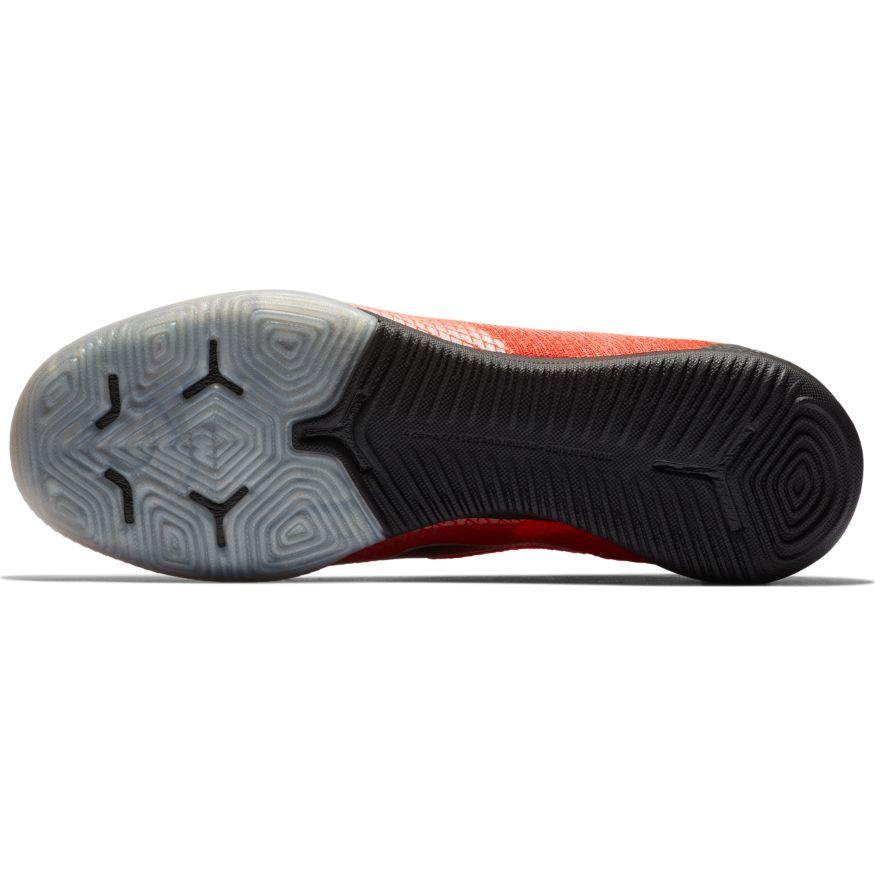 Circulo resumen sabio  Nike Mercurial SuperflyX 6 Elite CR7 IC Indoor | Soccer Village