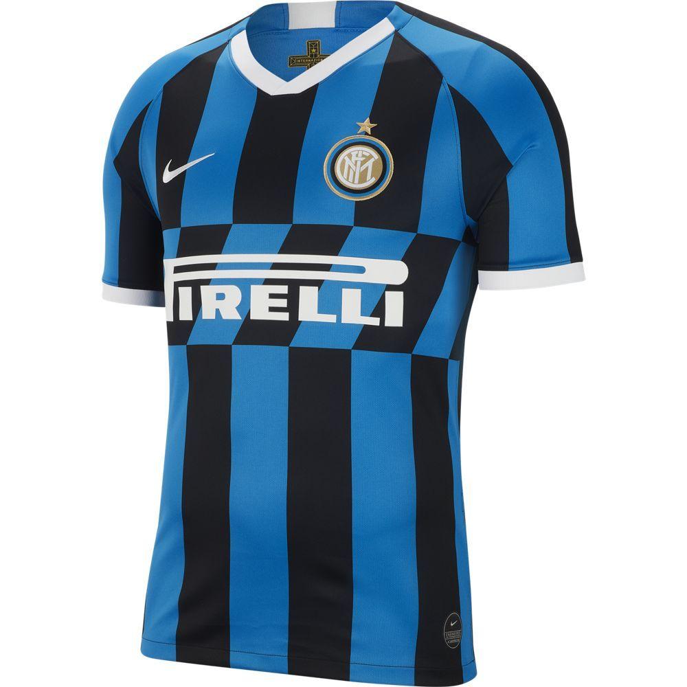 inter jersey
