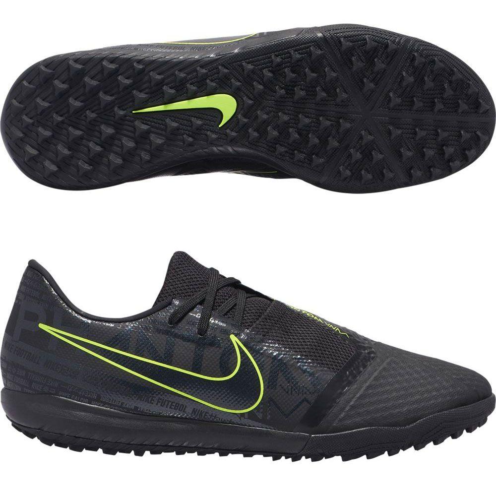 Nike Phantom Venom Academy TF - Turf
