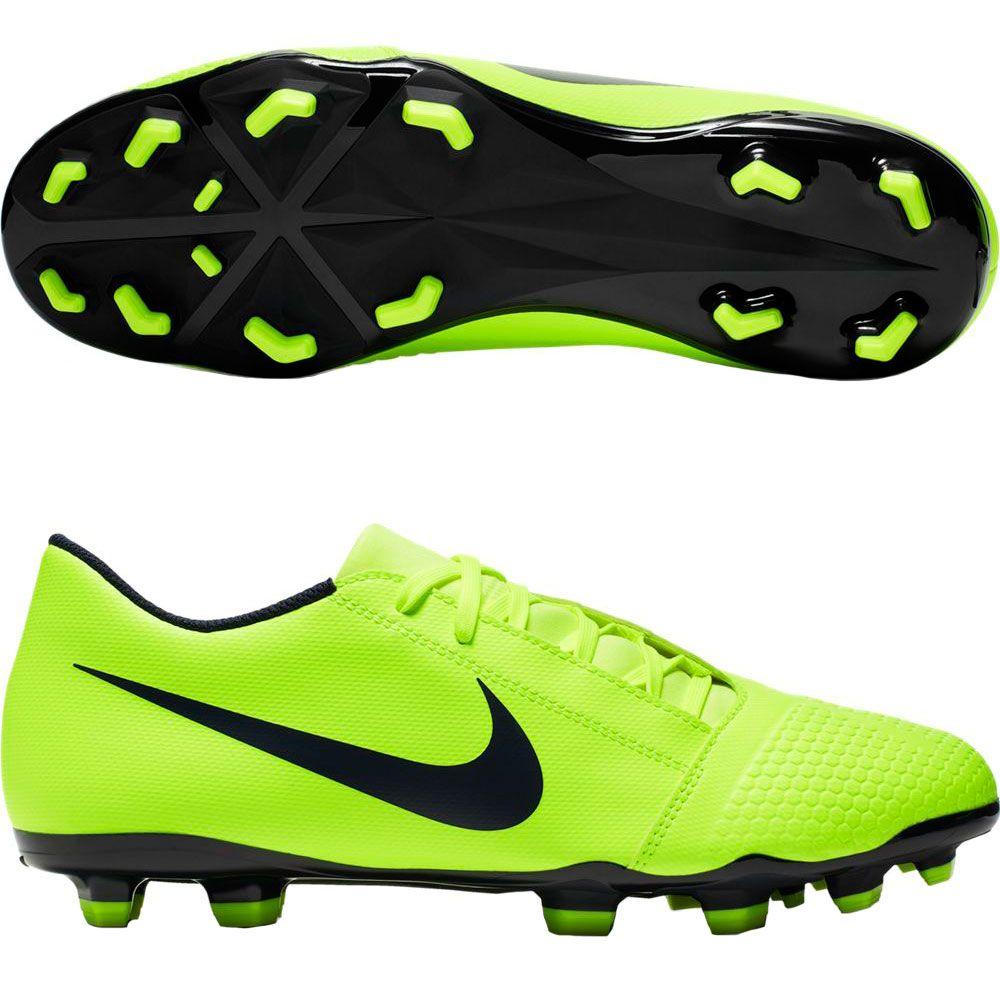 Nike Phantom Venom Club FG - Soccer