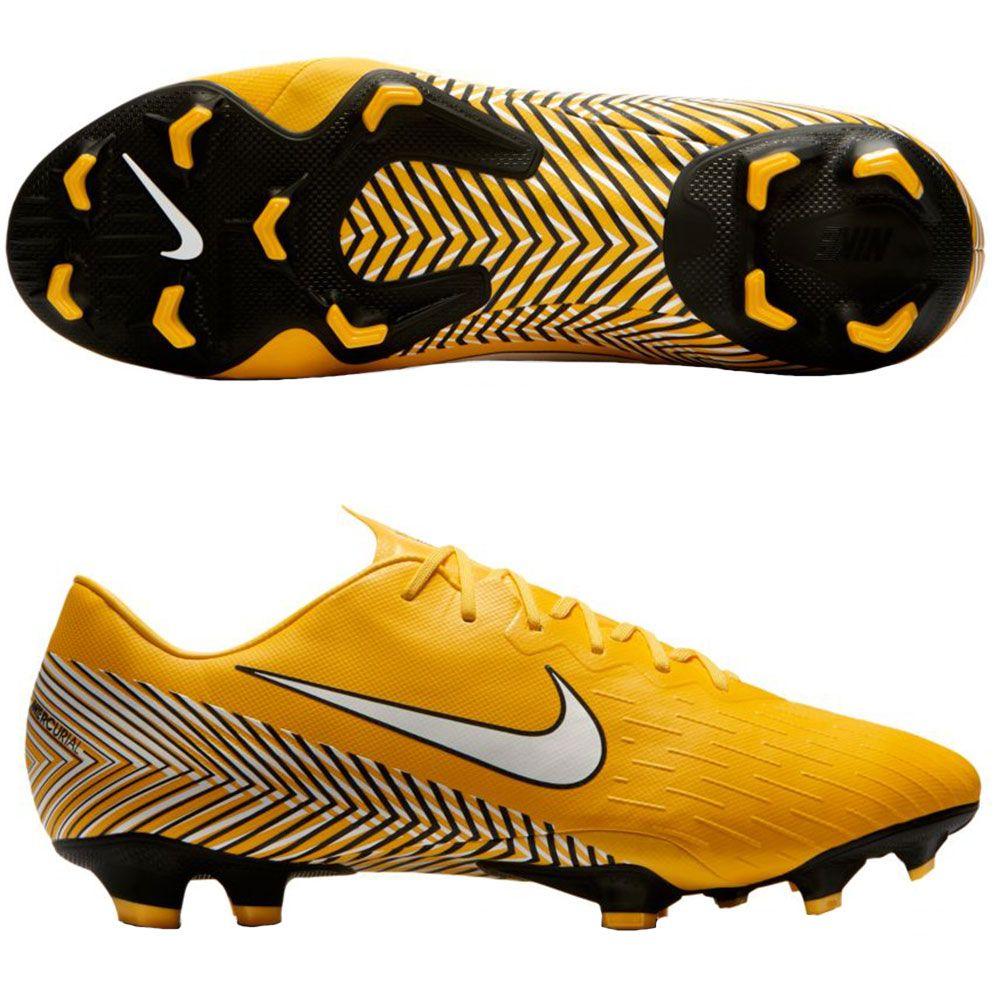 Nike Neymar Vapor 12 Pro FG Soccer
