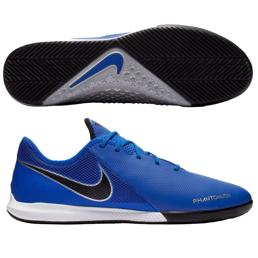 Nike Phantom Vision Academy IC Indoor