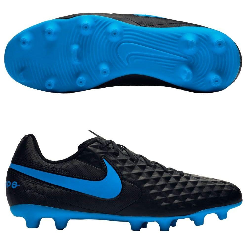 Fuera Oír de Dedicar  Nike Tiempo Legend 8 Club MG - Soccer Cleats | Soccer Village