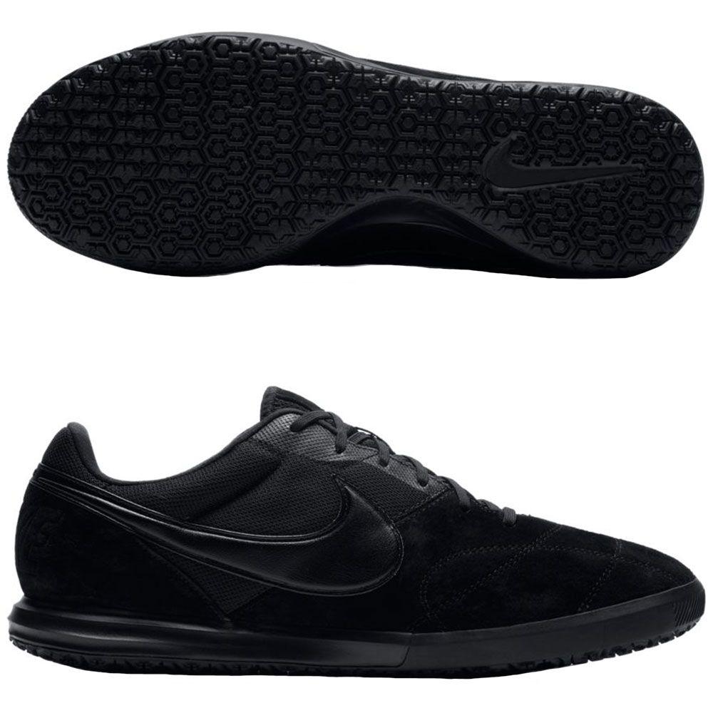 Nike Premier II Sala - Futsal Shoe