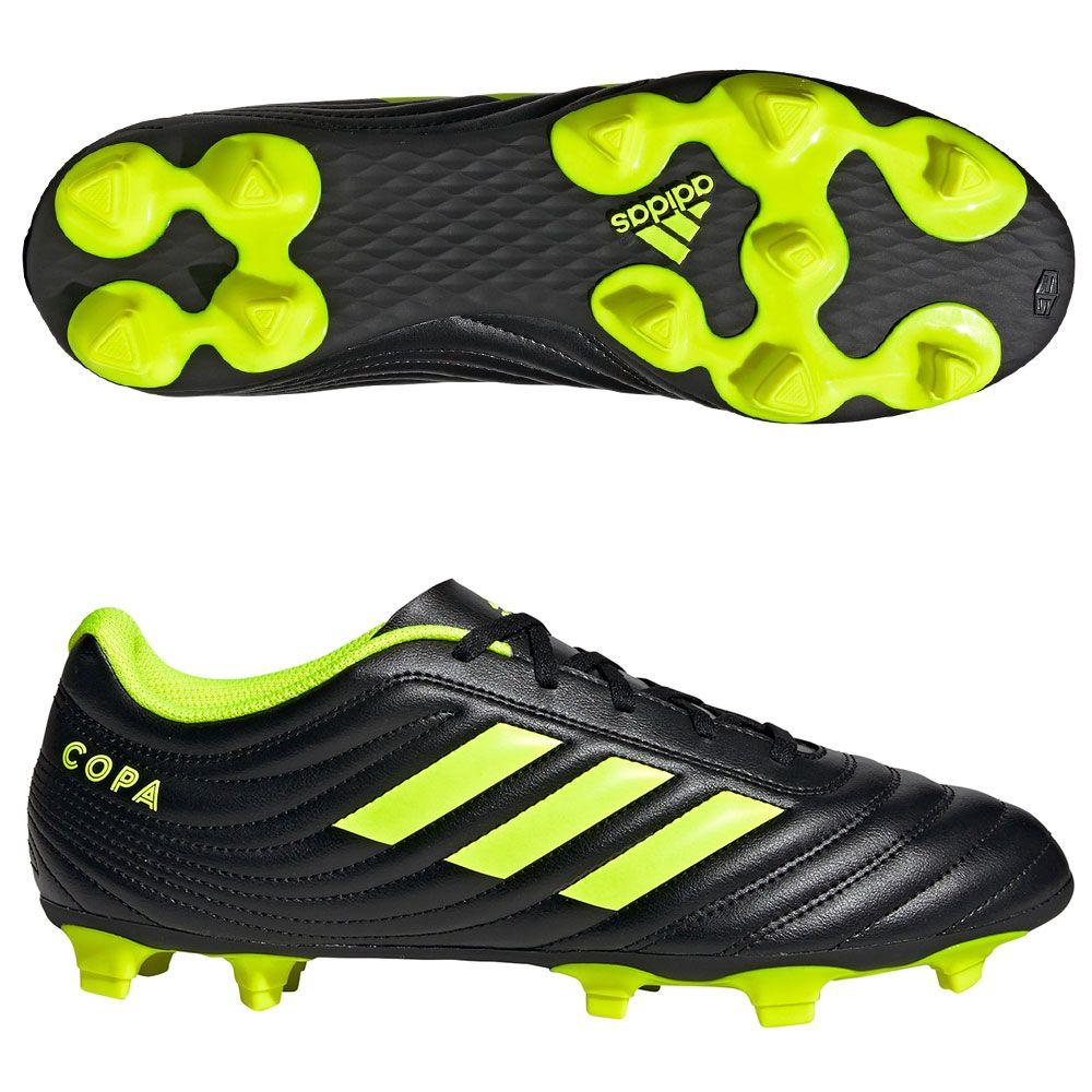 adidas Copa 19.4 FG - Soccer Cleats