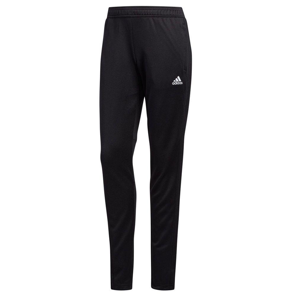 Adidas Women S Condivo 18 Training Pant Soccer Village