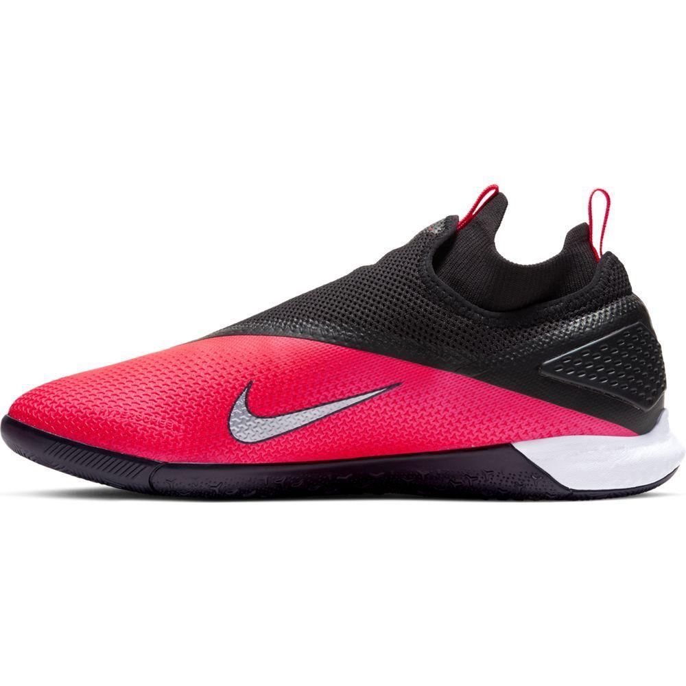bofetada ritmo código postal  Nike React Phantom Vision 2 Pro DF IC - Indoor Soccer Shoe | Soccer Village