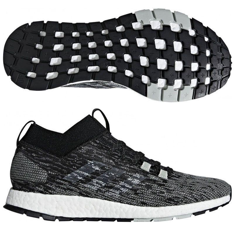 adidas PureBOOST RBL LTD Shoes | Soccer