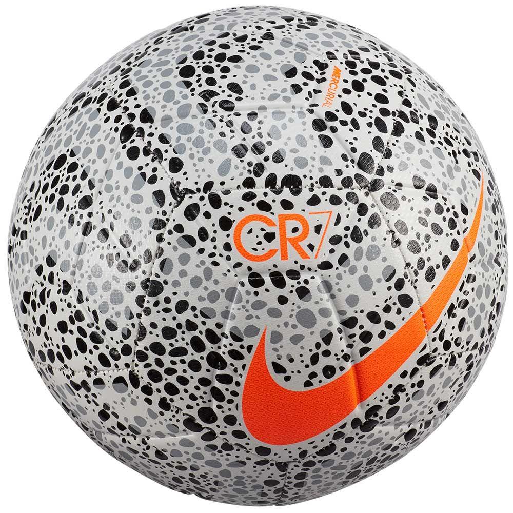 Nike CR7 Safari YouTube