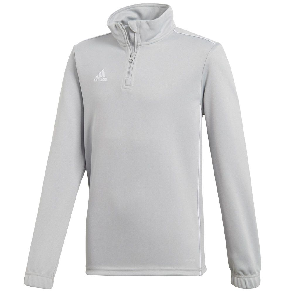 adidas Youth Core 18 Training Top - CE908 | Soccer Village