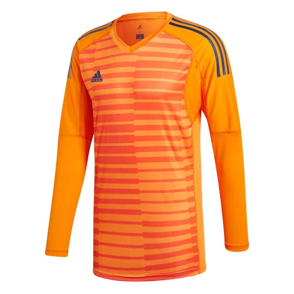 adidas women's goalkeeper jersey Off 63% - www.bashhguidelines.org