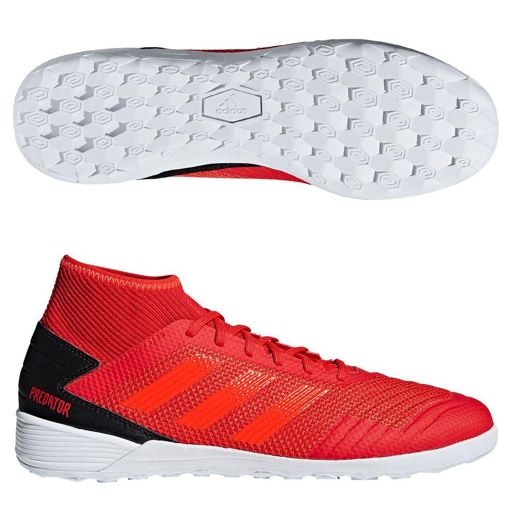 adidas Predator 19.3 IN Indoor | Soccer