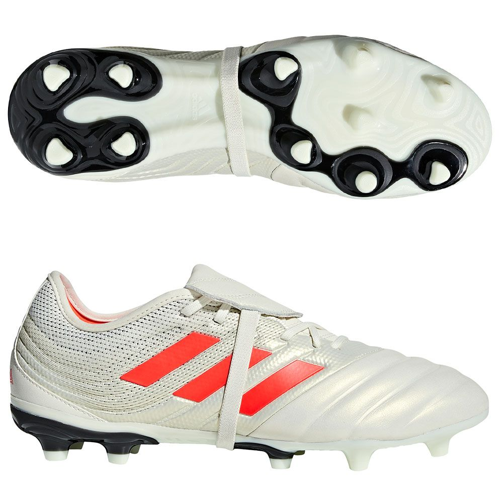 adidas Copa Gloro 19.2 FG Soccer Cleats