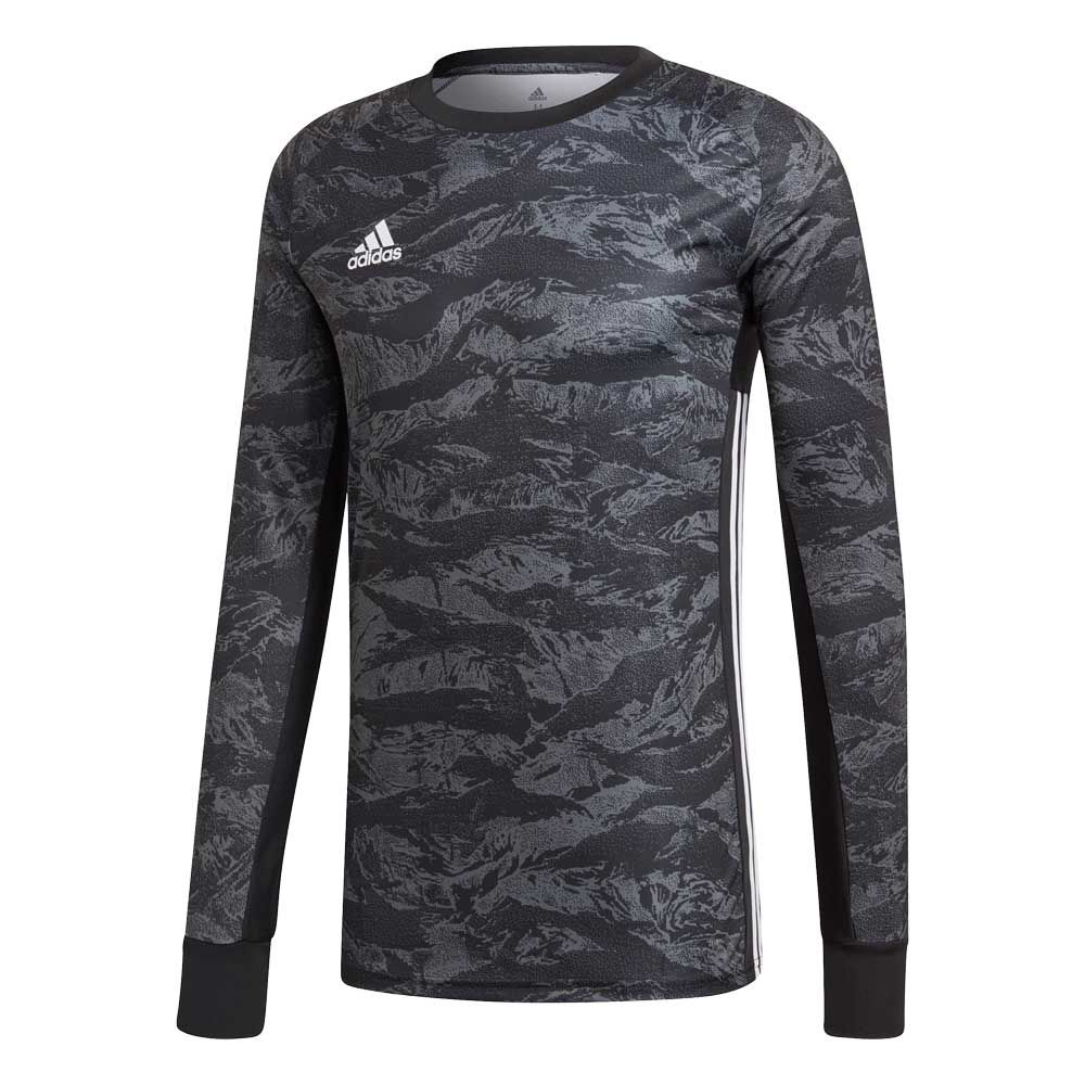 adidas youth goalie jersey off 62% -