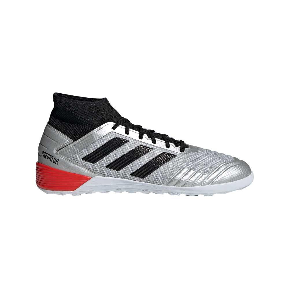 adidas Predator 19.3 IN - Indoor Soccer