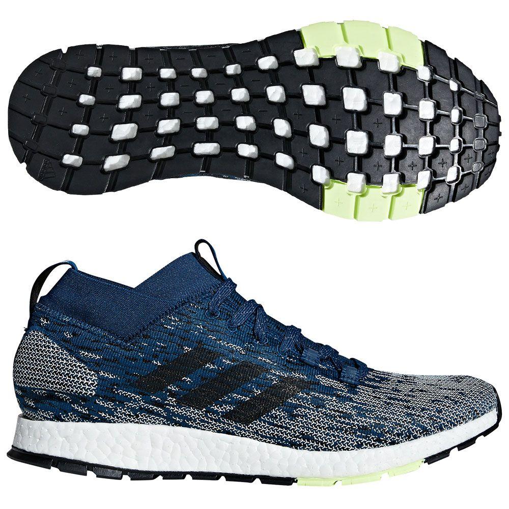 adidas PureBOOST RBL Shoes | Soccer Village