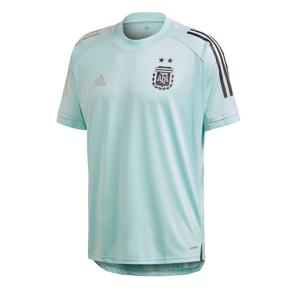 adidas Argentina Training Jersey