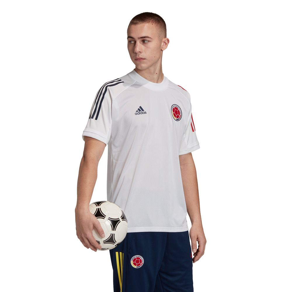 adidas colombia training jersey Off 51% - www.bashhguidelines.org