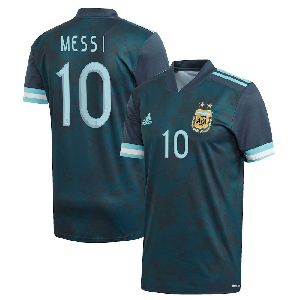 adidas argentina jersey buy clothes shoes online