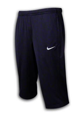 Cantidad de dinero partido Republicano Manifiesto  Nike Men's Libero 14 3/4 Knit Pant | Soccer Village