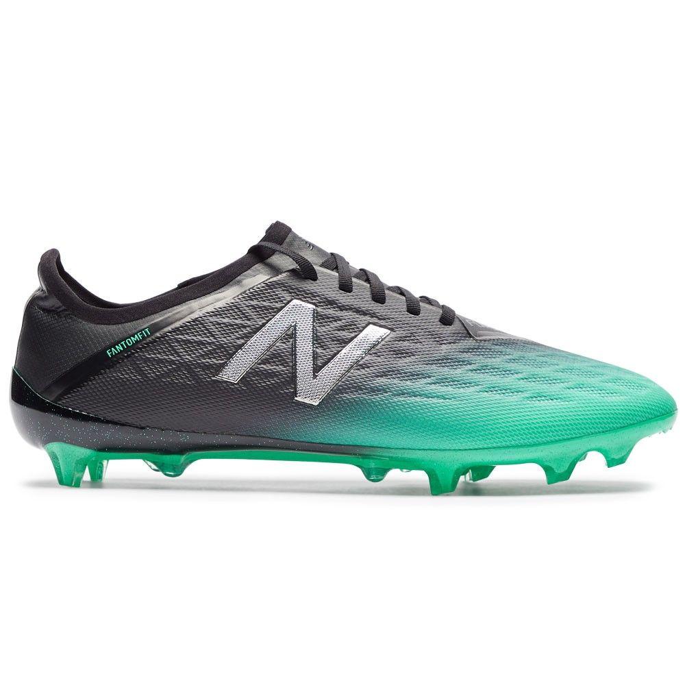 balance soccer shoes Limit discounts 63
