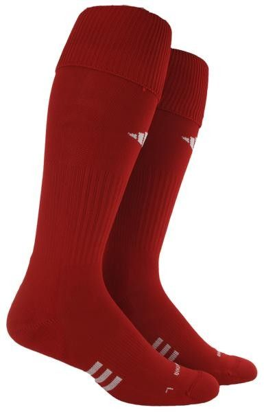 NCAA Elite Performance College Socks