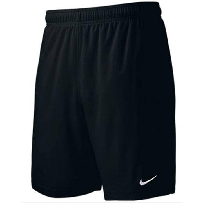 Nike Equaliser Knit Women's shorts