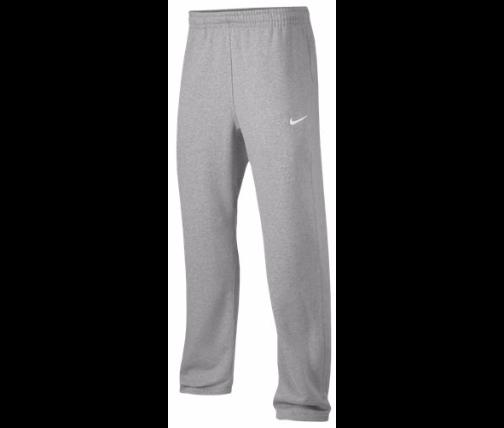 tarjeta brumoso triple  Men's Nike Team Club Fleece Pant | Soccer Village