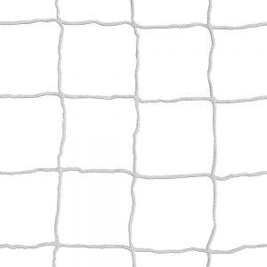 Kwik Goal 8x24 Net w/ Depth