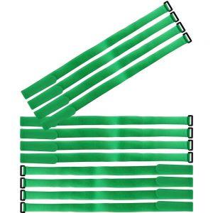 Velcro Net Ties (12 Pack)