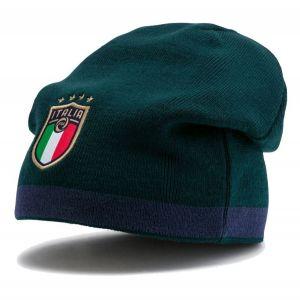 PUMA Italy Reversible Beanie