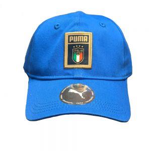 PUMA Italy DNA Cap