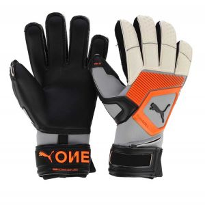 PUMA One Protect 1 Glove
