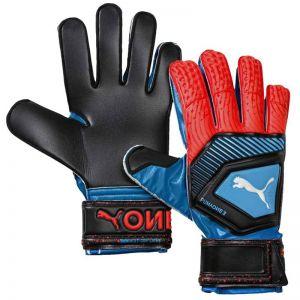Puma One Protect 3 Goalkeeper Gloves